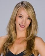 Leah Stewart Pilates