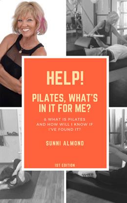 Pilates-help-ebok