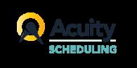 acuity_logo_resized