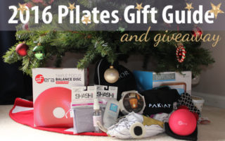 pilates-gift-guide-2016
