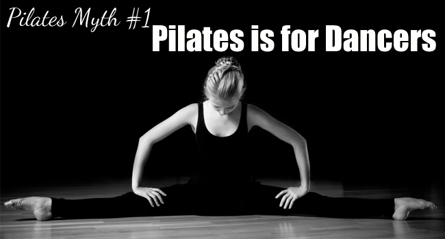 pilates-myth1