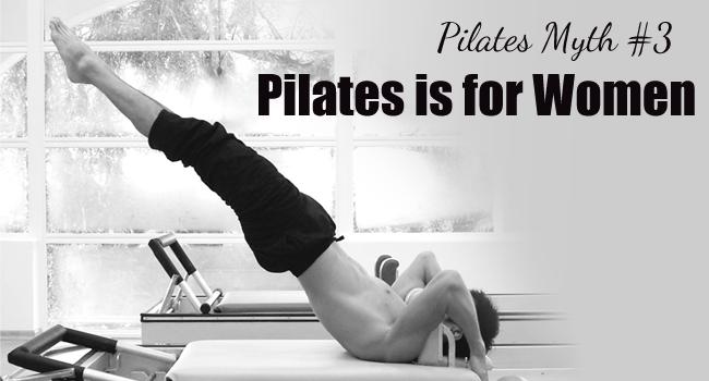 pilates myth3