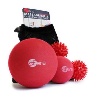 sfera-massage-balls