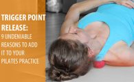 trigger-point-benefits
