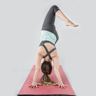 yogzi